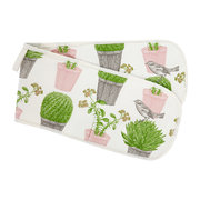 cactus-bird-double-oven-gloves