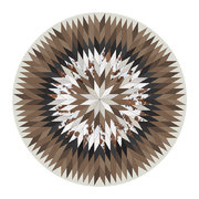 rodeo-star-round-placemat-bark