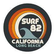 surf-82-round-placemat