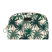 palm-trees-make-up-bag-green