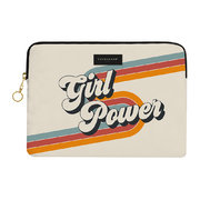 girl-power-ipad-case