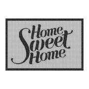 5th-avenue-home-sweet-home-vinyl-door-mat-black