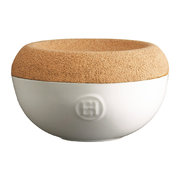 salt-cellar-with-cork-lid-clay