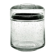 pure-glass-storage-jar-medium