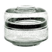 pure-glass-storage-jar-small