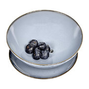 light-blue-ceramic-colander-with-plate-small