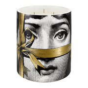 regalo-scented-candle-gold-900g