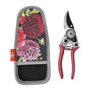 rhs-british-bloom-pocket-pruner-and-holster-set