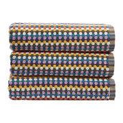 carnaby-stripe-towel-multi-bath