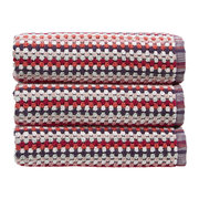 carnaby-stripe-towel-berry-bath