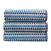 carnaby-stripe-towel-blue-bath