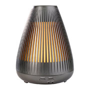 alina-scent-diffuser-limited-edition-grey