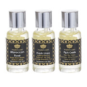 signature-oils-set-of-3-moroccan-rose-fresh-linen-fig-casis