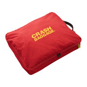 garment-case-red-large