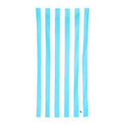 cabana-light-beach-towel-tulum-blue