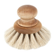 maple-dish-brush