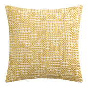 talin-cushion-45x45cm-yellow