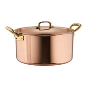gustibus-copper-clad-stockpot-lid
