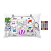 home-decorator-pillowcase-75x50cm