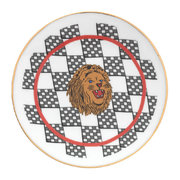 bel-paese-lion-side-plate