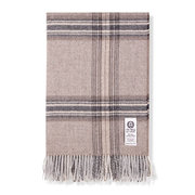 ebbe-baby-alpaca-wool-throw-130x200cm-cafe-au-lait-check