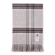 ebbe-baby-alpaca-wool-throw-130x200cm-silver-grey-check