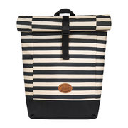 bee-stripe-rolltop-coolbag