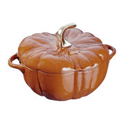 speciality-cocotte-pumpkin