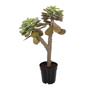artificial-succulent-pot-green-52cm