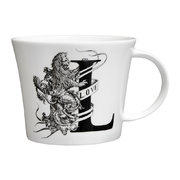 mighty-mugs-l-lionel-lion