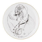zodiac-perfect-plates-virgo