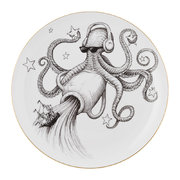 zodiac-perfect-plates-aquarius