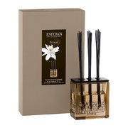 triptyque-reed-diffuser-250ml-neroli