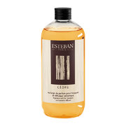 reed-diffuser-refill-500ml-cedre