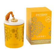 refillable-decorative-scented-candle-170g-ambre