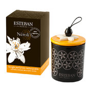 refillable-decorative-scented-candle-170g-neroli