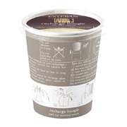 scented-candle-refill-170g-cedre