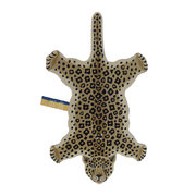 loony-leopard-rug-brown-large