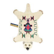 kasbah-polar-bear-rug-off-white-large
