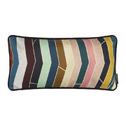 pietra-dura-cushion-multicolour-60x30cm