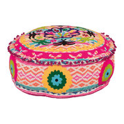 candy-colours-embroidered-pouffe