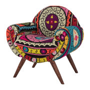 neon-aztec-embroidered-armchair