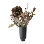 cyclades-vase-black-large