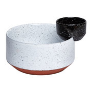 eclipse-serving-bowl-black-white-salad-and-sauce-bowls