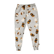 womens-cavia-mania-lounge-trousers-l