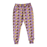 womens-chocolate-dream-lounge-trousers-purple-xl