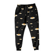 womens-eggs-in-space-lounge-trousers-xs