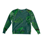 womens-green-forest-sweater-m