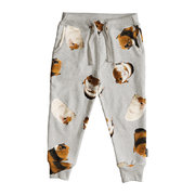 childrens-cavia-mania-lounge-trousers-11-12-years