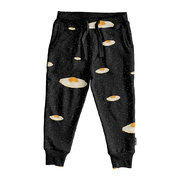 childrens-eggs-in-space-lounge-trousers-7-8-years